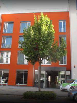 frankfurt_riedberg_300x400